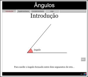 mat_angulos_02