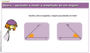 mat_angulos_05