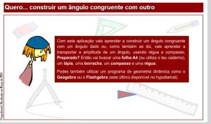 mat_angulos_07